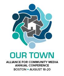 ACM_2016_conference_logo
