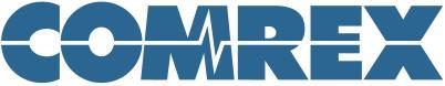 Comrex-Logo