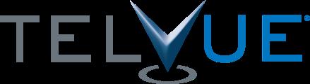 telvue.logosharevision_Large