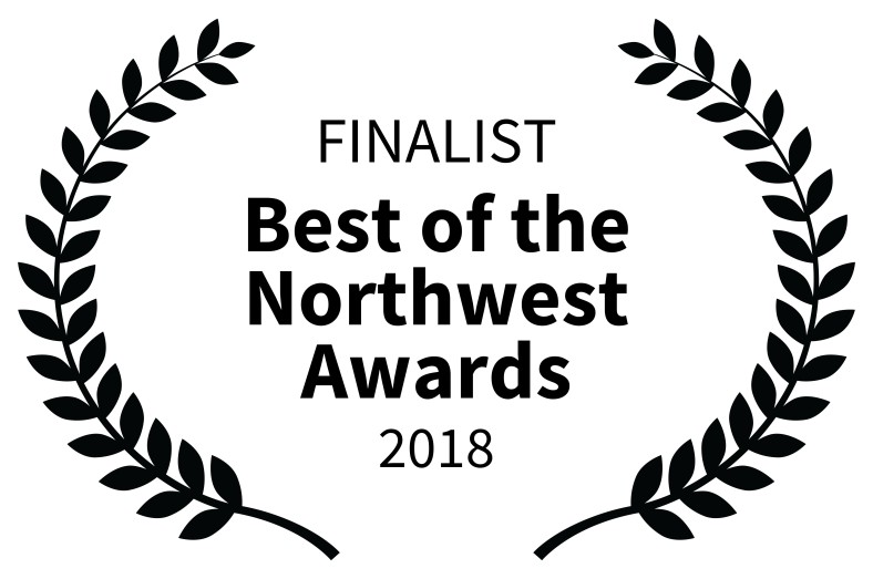 FINALIST-BestoftheNorthwestAwards-2018 copy.jpg