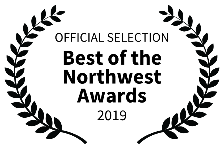 NonTransparentBestoftheNorthwestAwards-2019.png